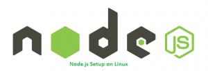 Tutorial Install Latest Node.js and NPM on Ubuntu