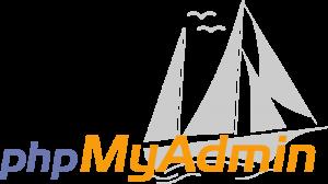 How to change URL phpmyadmin OR change phpMyAdmin port ?