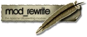 Enabling mod_rewrite in ubuntu apache server