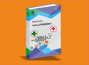 Membuat Aplikasi Puskesmas Part 22 - Edit dan Hapus obat